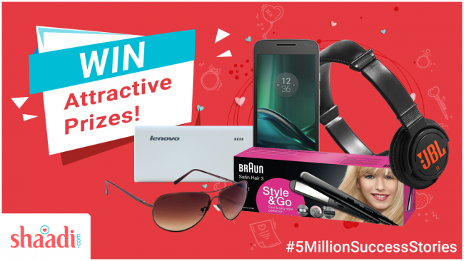 Twitter Contest Post_02_WIN ATTRACTIVE PRIZES!
