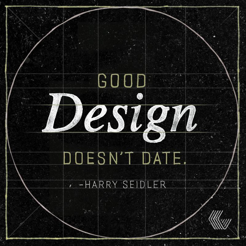 dated-design