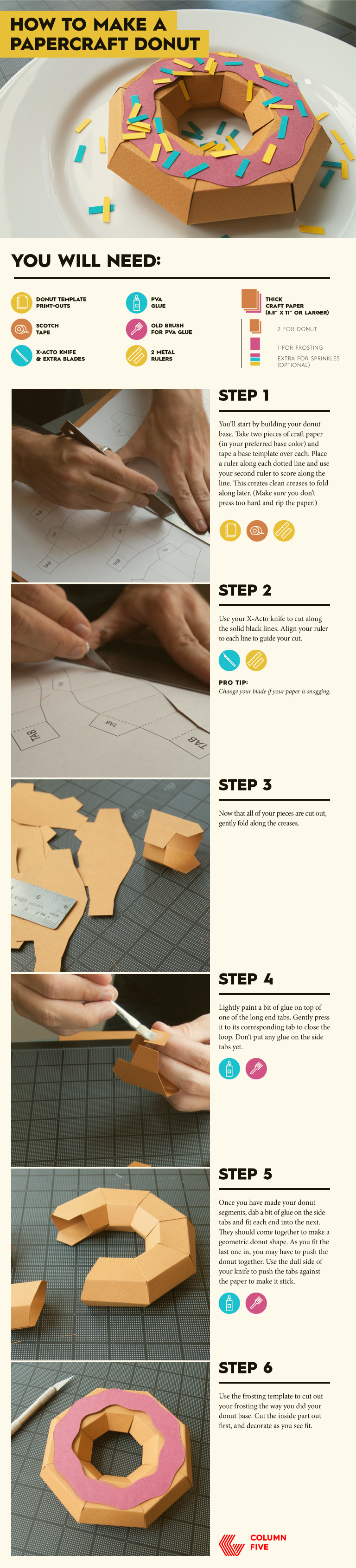papercraft_tutorial