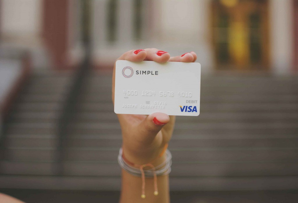 simple-card