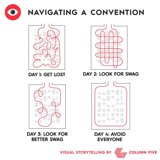 VS_ConventionFINAL