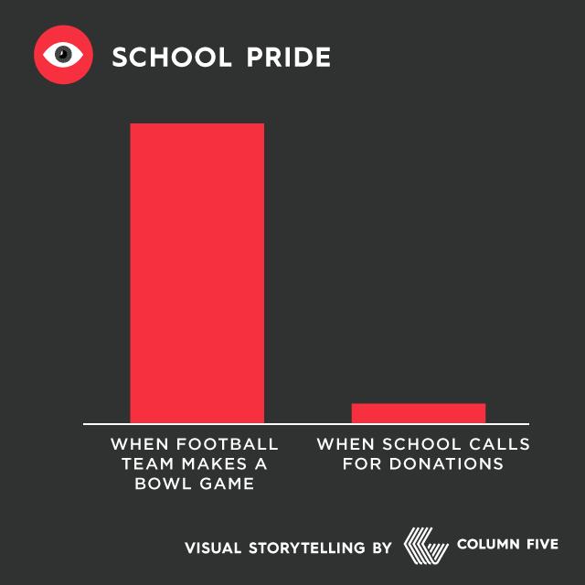 VS_SchoolPrideFinal
