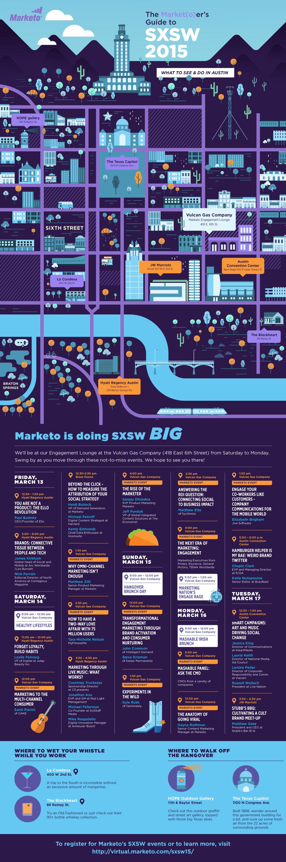 Marketo_SXSW