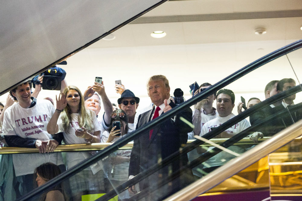 donald_trump_escalator