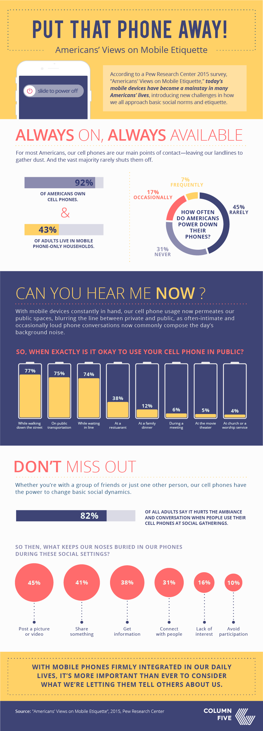 Mobile_Etiquette_Infographic