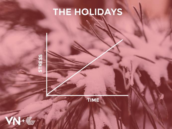 Holidays Chart 3