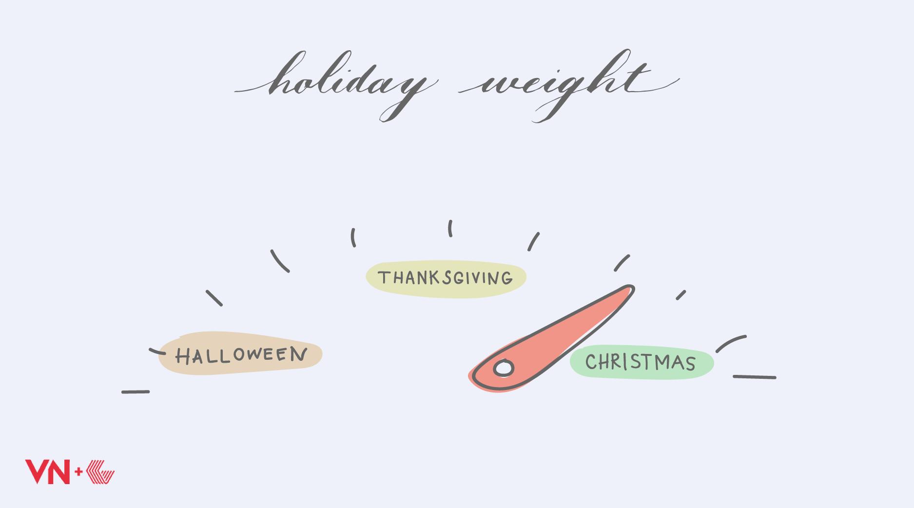 Christmas_Charts_2