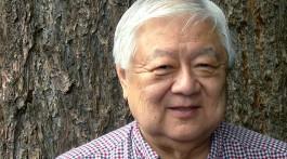 Gary Morishima