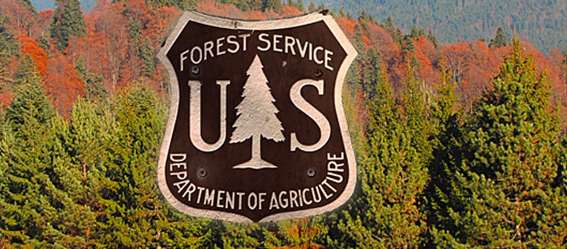 US Forest Service