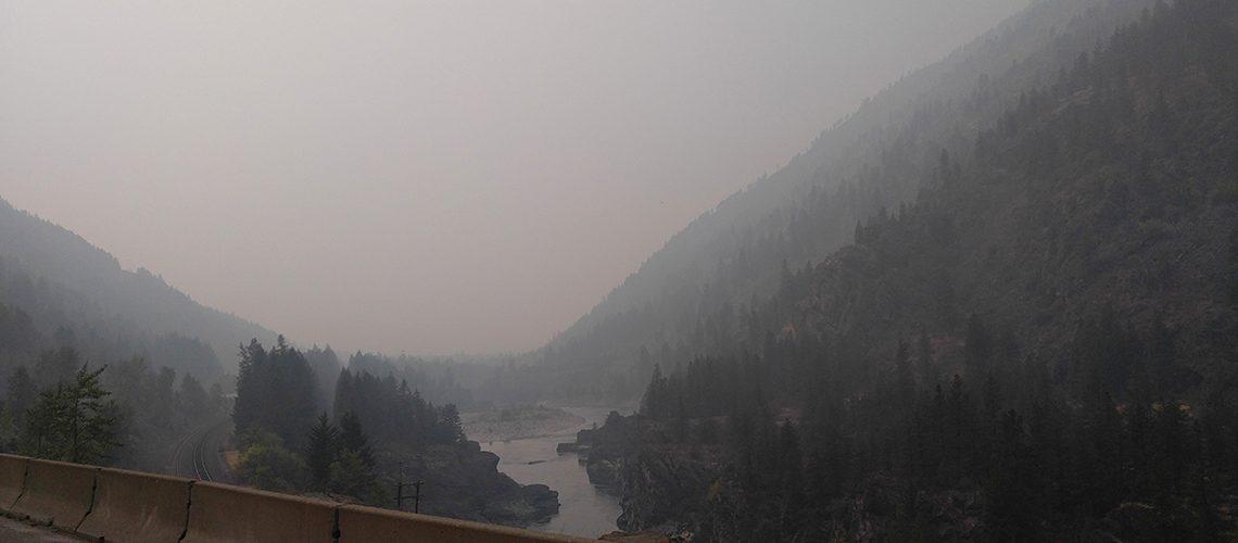 kootenai-smoke