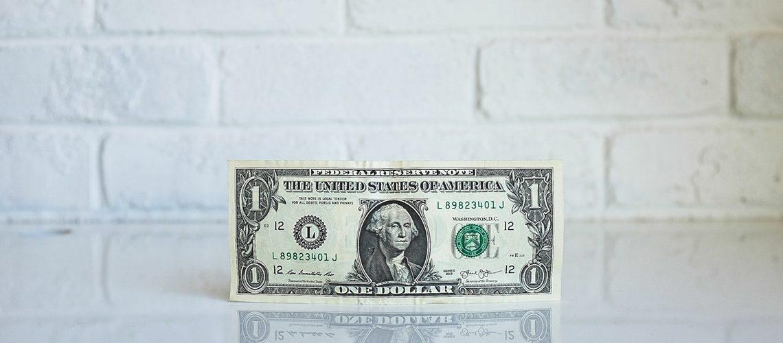 bill, money, Trump