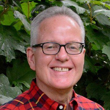 Michael T. Rains