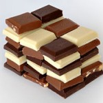 240px-Chocolate