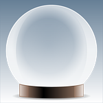 google-crystal-ball
