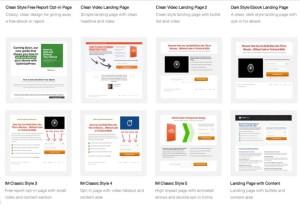 optimize-press-templates