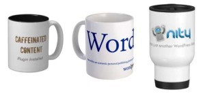 wp-coffee-mugs