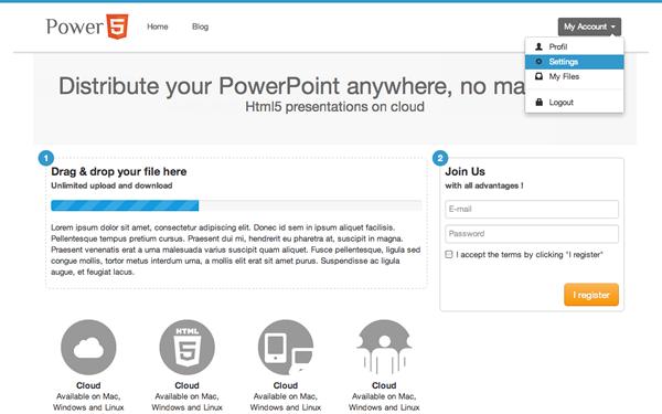 Power 5 Free Download