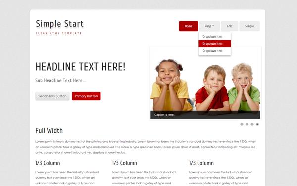 Simple Start Free Download