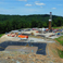 Thumbnail for 'UMD Researchers Assess Potential Public Health Impacts of Fracking in Maryland'