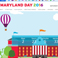 Thumbnail for 'University of Maryland Celebrates 18th Annual Maryland Day'