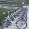 Thumbnail for 'University of Maryland & City of College Park Launch Bike Share Program'