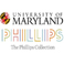 Thumbnail for 'University of Maryland & The Phillips Collection Announce 2016-2017 Postdoctoral Fellows'
