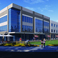 Thumbnail for ' UMD, COPT Welcome New Innovation Partners, Announce Speculative Office Building '