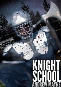 Knightschool