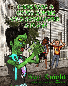 Zombie cover thumbnail