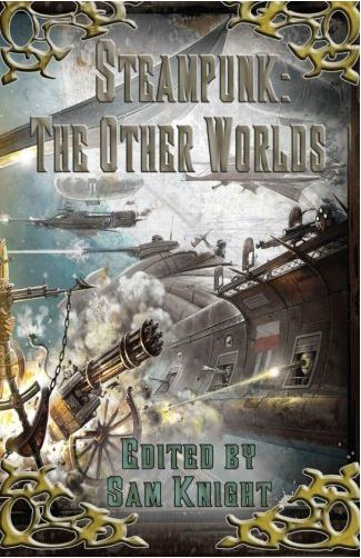 Steampunk the other worlds