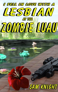 Zombie luau cover 3