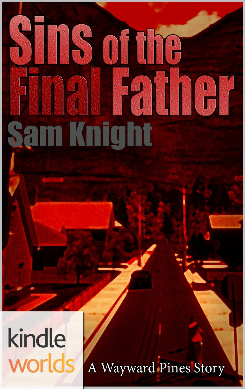 Sins of the final father