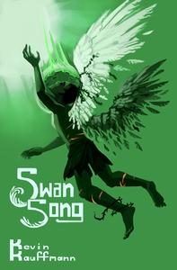 Kevinswansong2