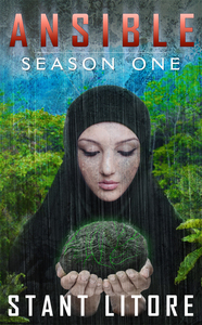 Ansibleseason1 frontcover 1000