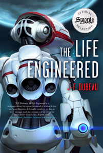 Lifeengineered cover final