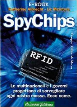 Spychips italian