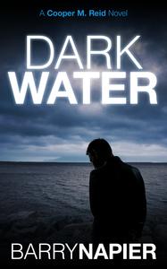 Dark water 5x8