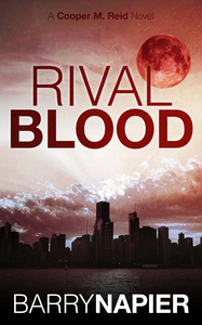 Rival blood 5x8 bn