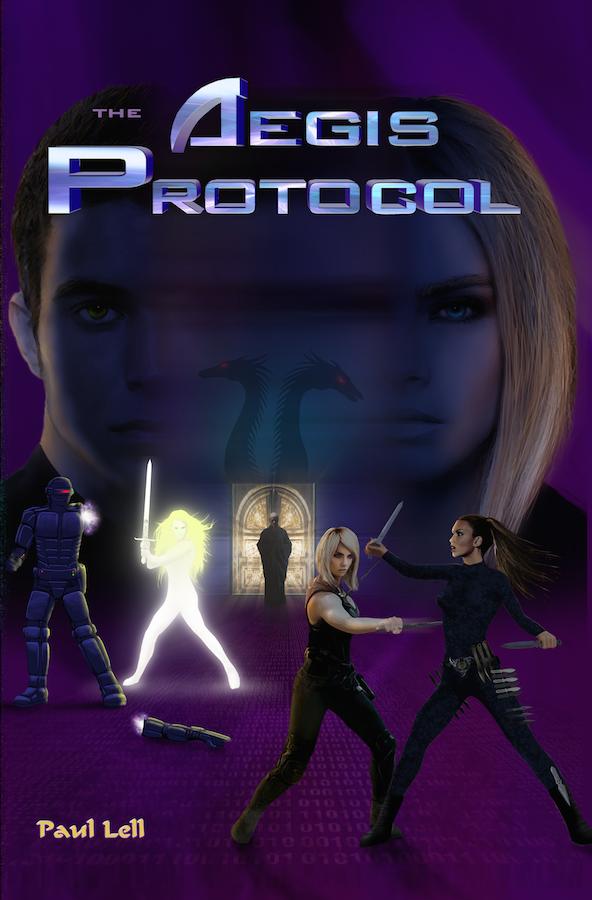 Aegis protocol ecover   sm