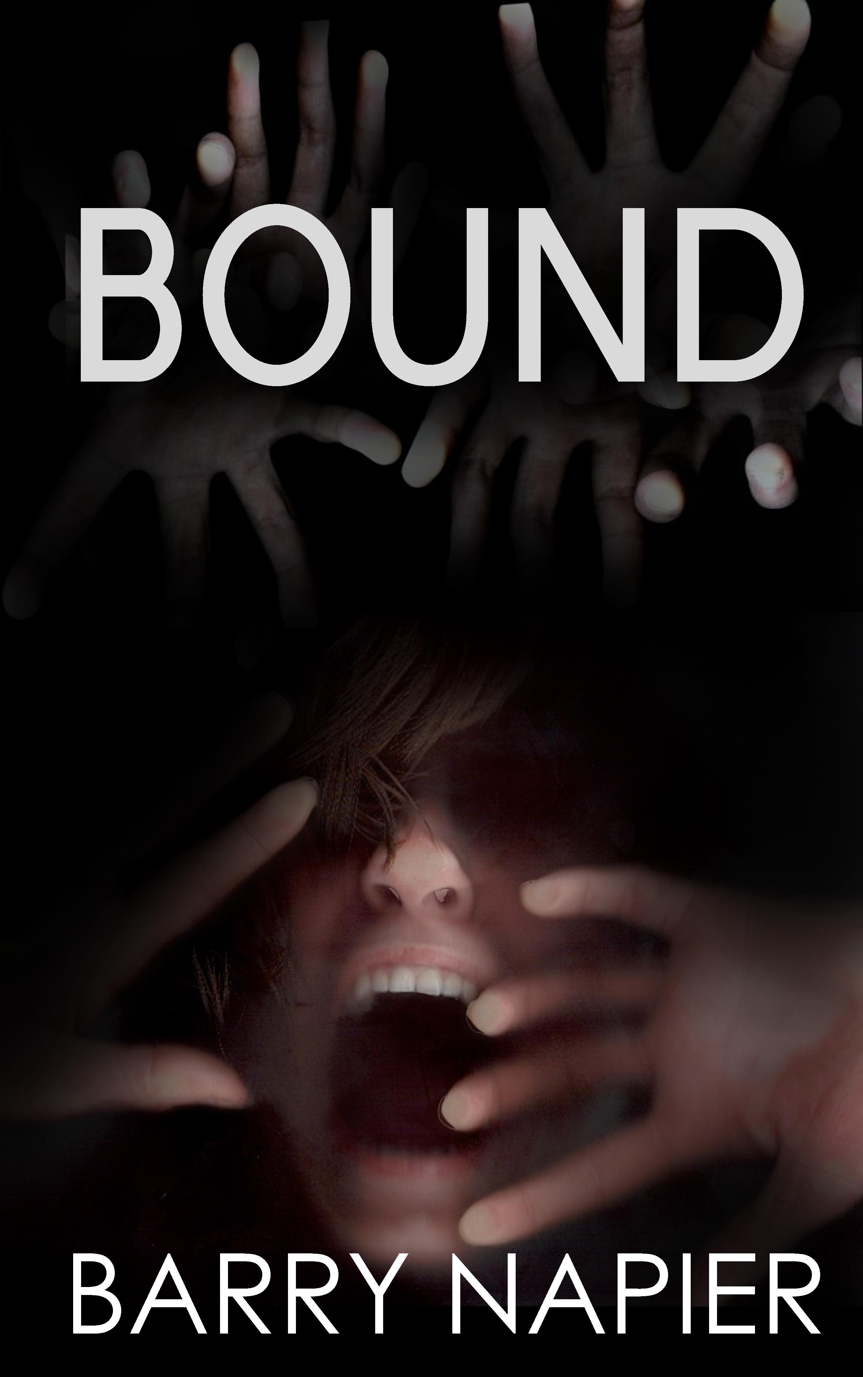 Bound 1 copy