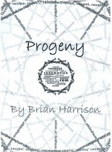 Progeny cover