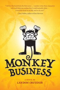 Monkeybusinesscover