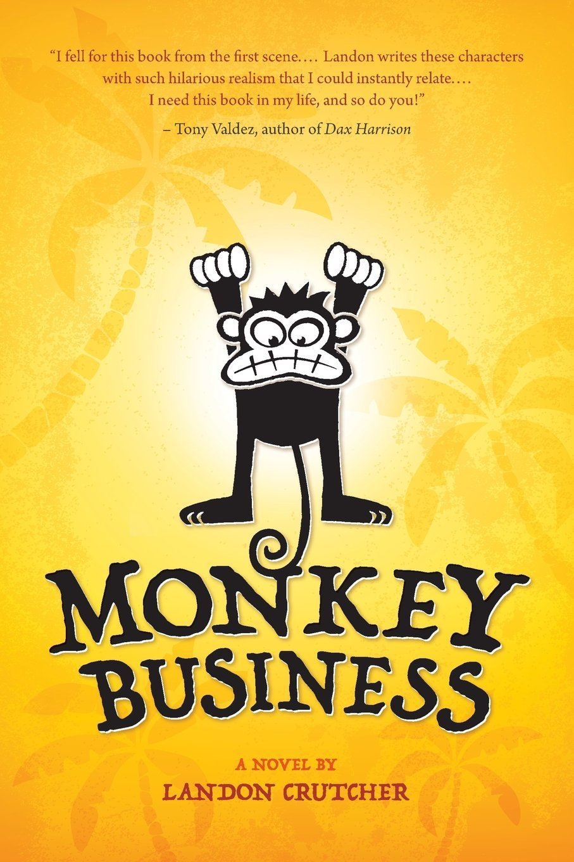 Monkeybusinesscover