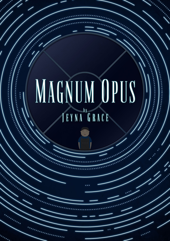 Magnum 20opus 20cover 20v1 2