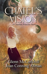 Chatelsvision ebook