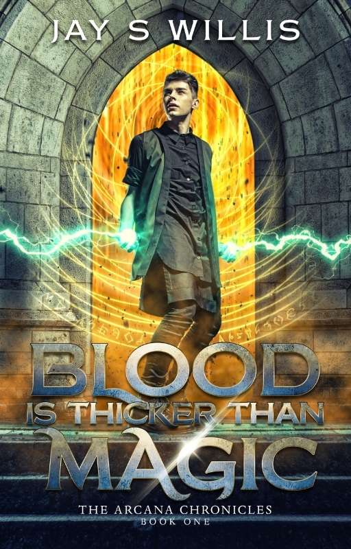 Blood ebook cover low res