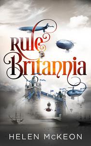 Rule britannia d3