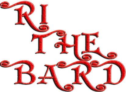 Schrift 3. red whitebg