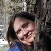 Regina richards photo