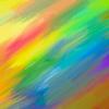Colors shades